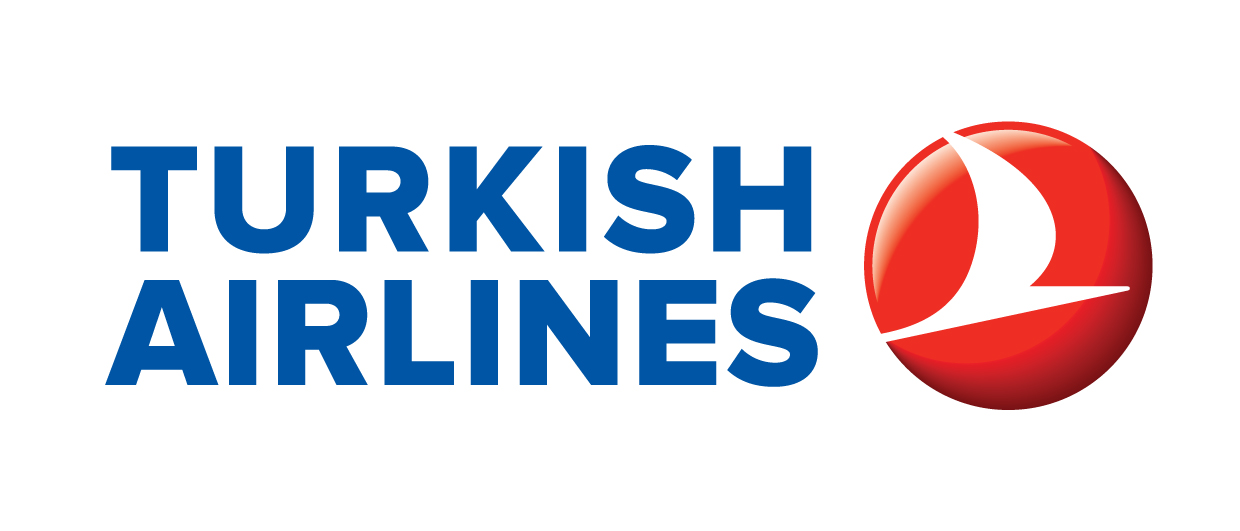 TURKISH AIRLINES LAUNCH PARTY