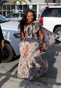 melanie-brown-arrives-at-isabela-rangel-and-david-grutman-s-wedding-in-miami-04-23-2016_1