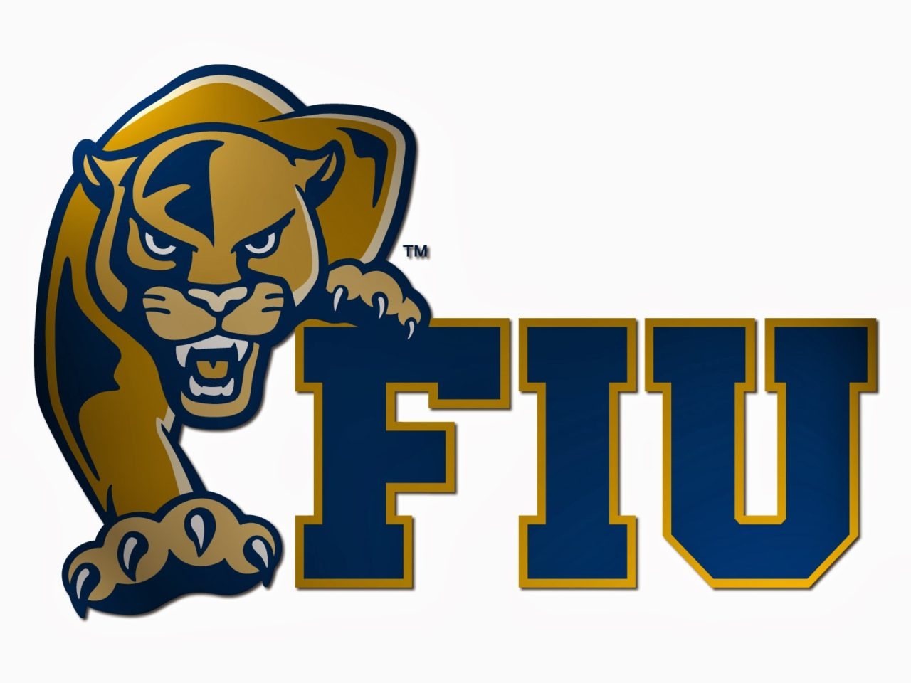 FIU & SPANISH CHAMBER OF COMMERCE – CAREER FAIR